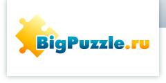 BigPuzzle.ru - пазлы онлайн! Играем бесплатно! Коллекция больших онлайн пазлов!