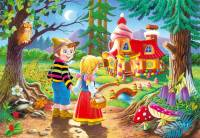 Free Online Jigsaw Puzzle
