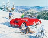 Online jigsaw puzzles sport BigPuzzle.net - free online jigsaw puzzles full screen games! Play free! Bigest online Puzzles with rotation options!