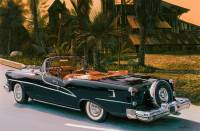 Online jigsaw puzzles car BigPuzzle.net - free online jigsaw puzzles full screen games! Play free! Bigest online Puzzles with rotation options!