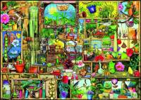 Online jigsaw puzzles surrealism BigPuzzle.net - free online jigsaw puzzles full screen games! Play free! Bigest online Puzzles with rotation options!