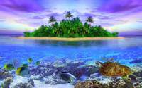 Online jigsaw puzzles map BigPuzzle.net - free online jigsaw puzzles full screen games! Play free! Bigest online Puzzles with rotation options!