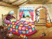 Online jigsaw puzzles for kids BigPuzzle.net - free online jigsaw puzzles full screen games! Play free! Bigest online Puzzles with rotation options!