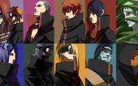Changing Lives with a Bang! Chapter 9 Family a naruto