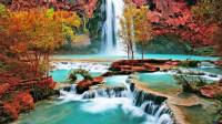 Online jigsaw puzzles water BigPuzzle.net - free online jigsaw puzzles full screen games! Play free! Bigest online Puzzles with rotation options!