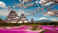 Online jigsaw puzzles architecture BigPuzzle.net - free online jigsaw puzzles full screen games! Play free! Bigest online Puzzles with rotation options!