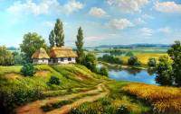 Online jigsaw puzzles sunny BigPuzzle.net - free online jigsaw puzzles full screen games! Play free! Bigest online Puzzles with rotation options!