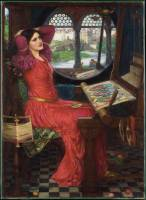 Online jigsaw puzzles portrait BigPuzzle.net - free online jigsaw puzzles full screen games! Play free! Bigest online Puzzles with rotation options!