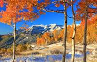 Online jigsaw puzzles mountains BigPuzzle.net - free online jigsaw puzzles full screen games! Play free! Bigest online Puzzles with rotation options!