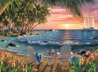 Online jigsaw puzzles ship BigPuzzle.net - free online jigsaw puzzles full screen games! Play free! Bigest online Puzzles with rotation options!