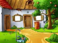 Online jigsaw puzzles animation BigPuzzle.net - free online jigsaw puzzles full screen games! Play free! Bigest online Puzzles with rotation options!