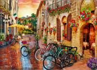 Online jigsaw puzzles engineering BigPuzzle.net - free online jigsaw puzzles full screen games! Play free! Bigest online Puzzles with rotation options!