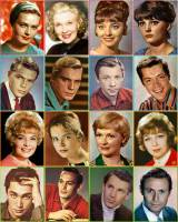 Online jigsaw puzzles celebrity BigPuzzle.net - free online jigsaw puzzles full screen games! Play free! Bigest online Puzzles with rotation options!