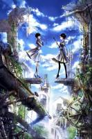 Online jigsaw puzzles anime BigPuzzle.net - free online jigsaw puzzles full screen games! Play free! Bigest online Puzzles with rotation options!