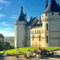 Online jigsaw puzzles castle BigPuzzle.net - free online jigsaw puzzles full screen games! Play free! Bigest online Puzzles with rotation options!
