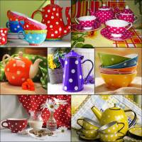 Online jigsaw puzzles decor BigPuzzle.net - free online jigsaw puzzles full screen games! Play free! Bigest online Puzzles with rotation options!