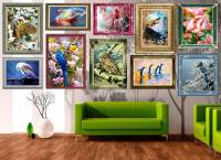 Online jigsaw puzzles birds BigPuzzle.net - free online jigsaw puzzles full screen games! Play free! Bigest online Puzzles with rotation options!