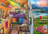 Online jigsaw puzzles vacation BigPuzzle.net - free online jigsaw puzzles full screen games! Play free! Bigest online Puzzles with rotation options!