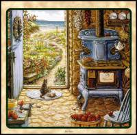 Online jigsaw puzzles interior BigPuzzle.net - free online jigsaw puzzles full screen games! Play free! Bigest online Puzzles with rotation options!