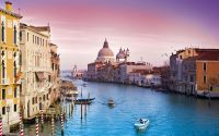Online jigsaw puzzles Venice BigPuzzle.net - free online jigsaw puzzles full screen games! Play free! Bigest online Puzzles with rotation options!